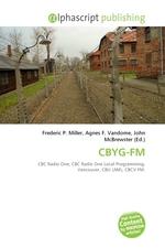 CBYG-FM