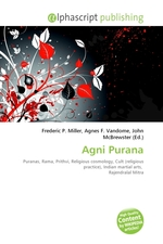Agni Purana