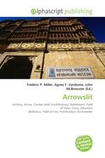 Arrowslit