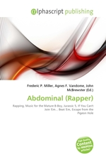 Abdominal (Rapper)
