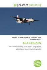 AEA Explorer