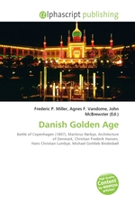 Danish Golden Age