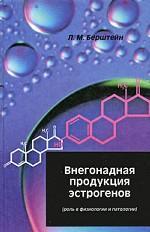 Внегонадная продукция эстрогенов (роль в физиологии и патологии)