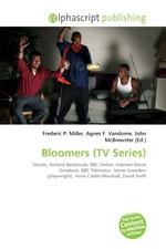 Bloomers (TV Series)