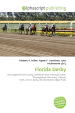 Florida Derby