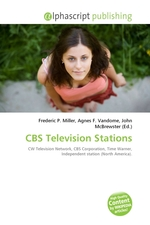 CBS Television Stations