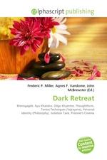 Dark Retreat