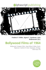 Bollywood Films of 1964