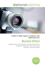 Buried (Film)