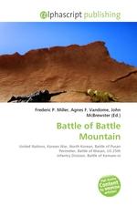 Battle of Battle Mountain