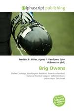Brig Owens