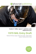 1979 NHL Entry Draft
