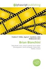 Brian Bianchini