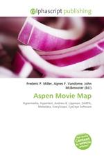 Aspen Movie Map