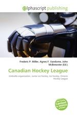 Canadian Hockey League