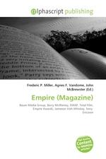 Empire (Magazine)