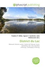 District du Lac