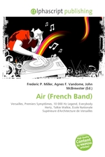 Air (French Band)