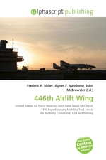 446th Airlift Wing