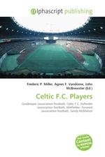 Celtic F.C. Players