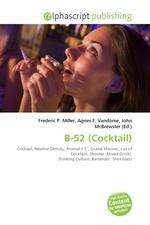 B-52 (Cocktail)