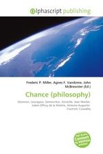Chance (philosophy)