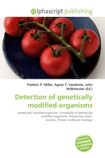 an analysis of the topics of monocultures and genetically modified organisms in michael pollans book Genetically modified foods: harmful or helpful deborah b whitman the term gm foods or gmos (genetically-modified organisms) is most commonly used.