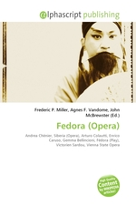 Fedora (Opera)