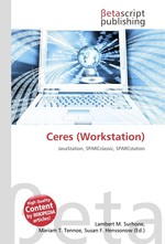 Ceres (Workstation)