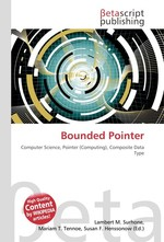 Bounded Pointer