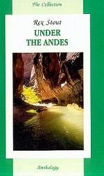 Under the Andes: учебное пособие