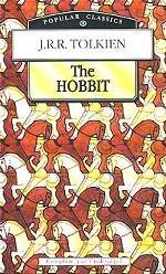 Хоббит или Туда и обратно. (The Hobbit or There and Back Again). На англ. яз