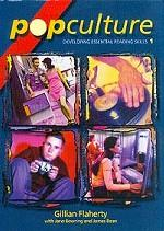 Pop Culture/Поп-Культура. Книга 1