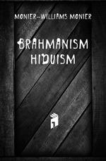 Brahmanism&Hiduism