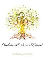 Caedmons Exodus and Daniel