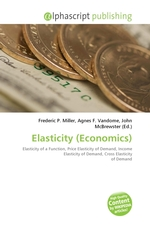 Elasticity (Economics)