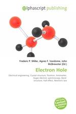 Electron Hole