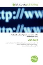 Art.Net
