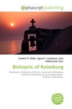 Bishopric of Ratzeburg