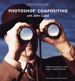 Photoshop Compositing with John Lund