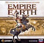 Empire Earth (Русская версия)