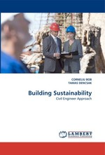 Building Sustainability. Civil Engineer Approach