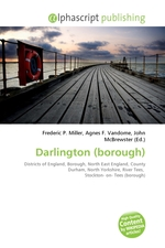 Darlington (borough)