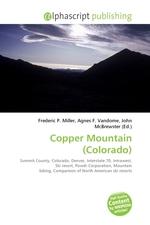 Copper Mountain (Colorado)