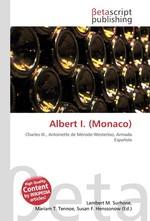 Albert I. (Monaco)