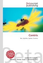 Centris