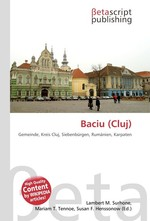 Baciu (Cluj)
