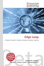 Edge Loop