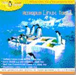 """История Linux. Том 1 """"Как молоды мы были"""" (1 CD)"""
