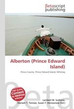 Alberton (Prince Edward Island)